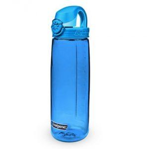 Nalgene Trinkflasche Everyday